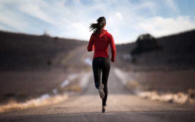 Recomendaciones para mantener la fortaleza de tus huesos