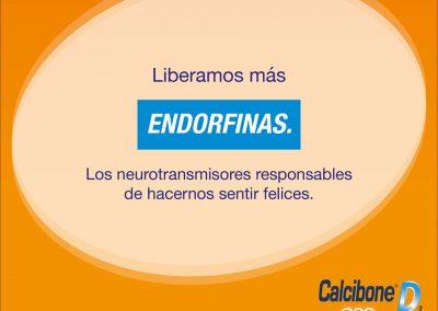endorfinas-Calcibone