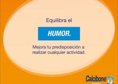 humor-Calcibone